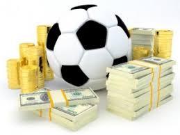 เล่นบอลแบบนักลงทุน